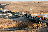 Standing Rock Overview